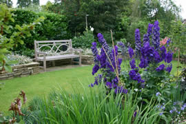 Aylesbury Hemel Hempstead Garden design, Landscaping and garden maintenance